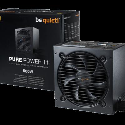 alimentation purepower ultraconfig.com