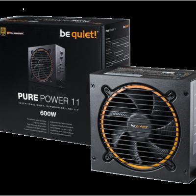 pure power alimentation ultraconfig.com