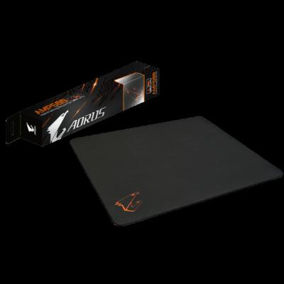gp-amp500 tapis de souris gigabyte aorus ultraconfig.Com