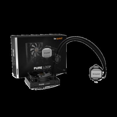 pure-loop-120mm (1) bequiet pure-loop-120mm (1) bequiet