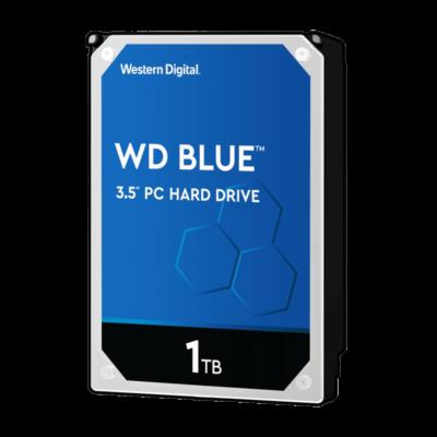 wd-blue-35-1to hhd disque dure composants pc ultraconfig.Com