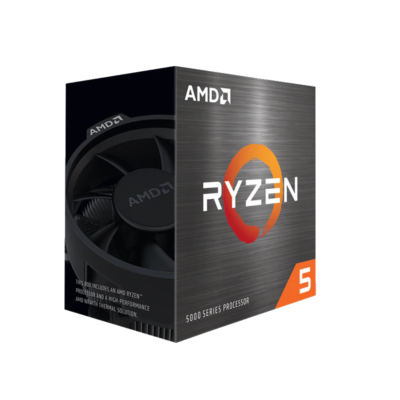 AMD CPU ultraconfig.com