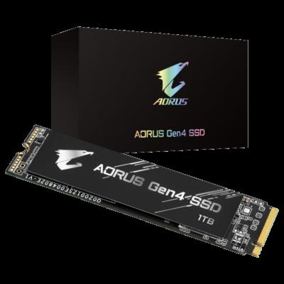gp-ag41tb-m2-1tb gigabyte ssd m2