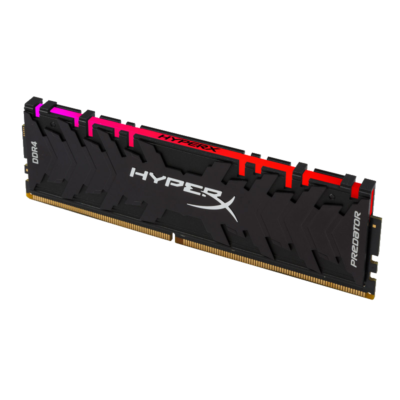 hx432c16pb3a-16-d4-3200 HYPERX HX432C16PB3A/16 D4 3200 composants pc gaming ultraconfig.Com