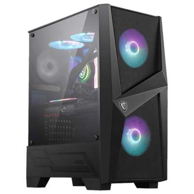 msi mag-forge-100r boitier pc ultraconfig.com