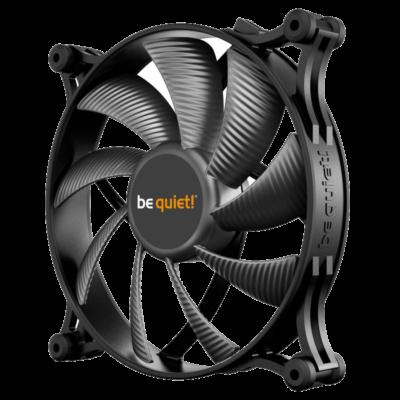shadowwings2-140mmpwm ventilateur fan bequiet pc