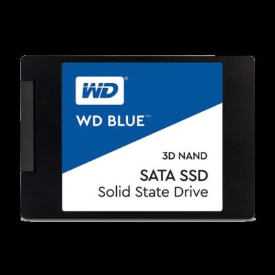 wd-blue-3d-nand-1tb ssd western digital