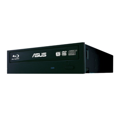 ASUS BW-16D1HT/BLK/G/AS