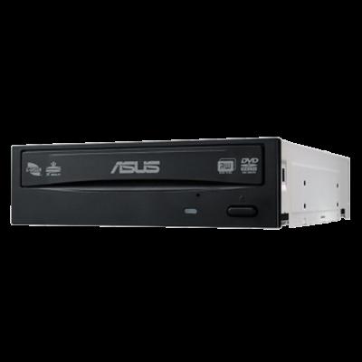 ASUS DRW-24D5MT/BLK/B/AS