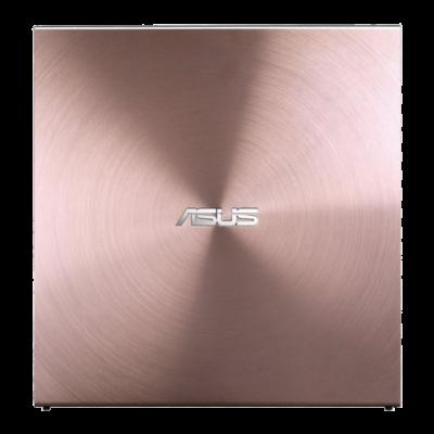 ASUS SDRW-08U5S-U/PINK/G