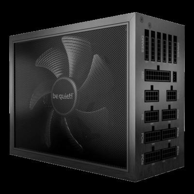 BE QUIET DarkPower Pro12 1200W