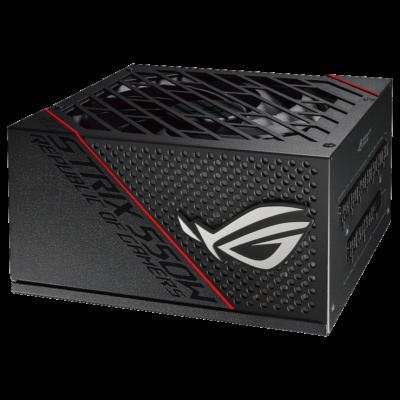 ASUS ROG STRIX 550G